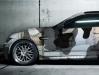 Камуфляжная пленка BMW_10