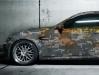 Камуфляжная пленка BMW_3