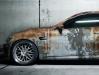 Камуфляжная пленка BMW_6