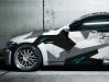Камуфляжная пленка BMW_8