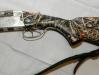 камуфляж для ружья 2