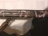 камуфляж для ружья 5